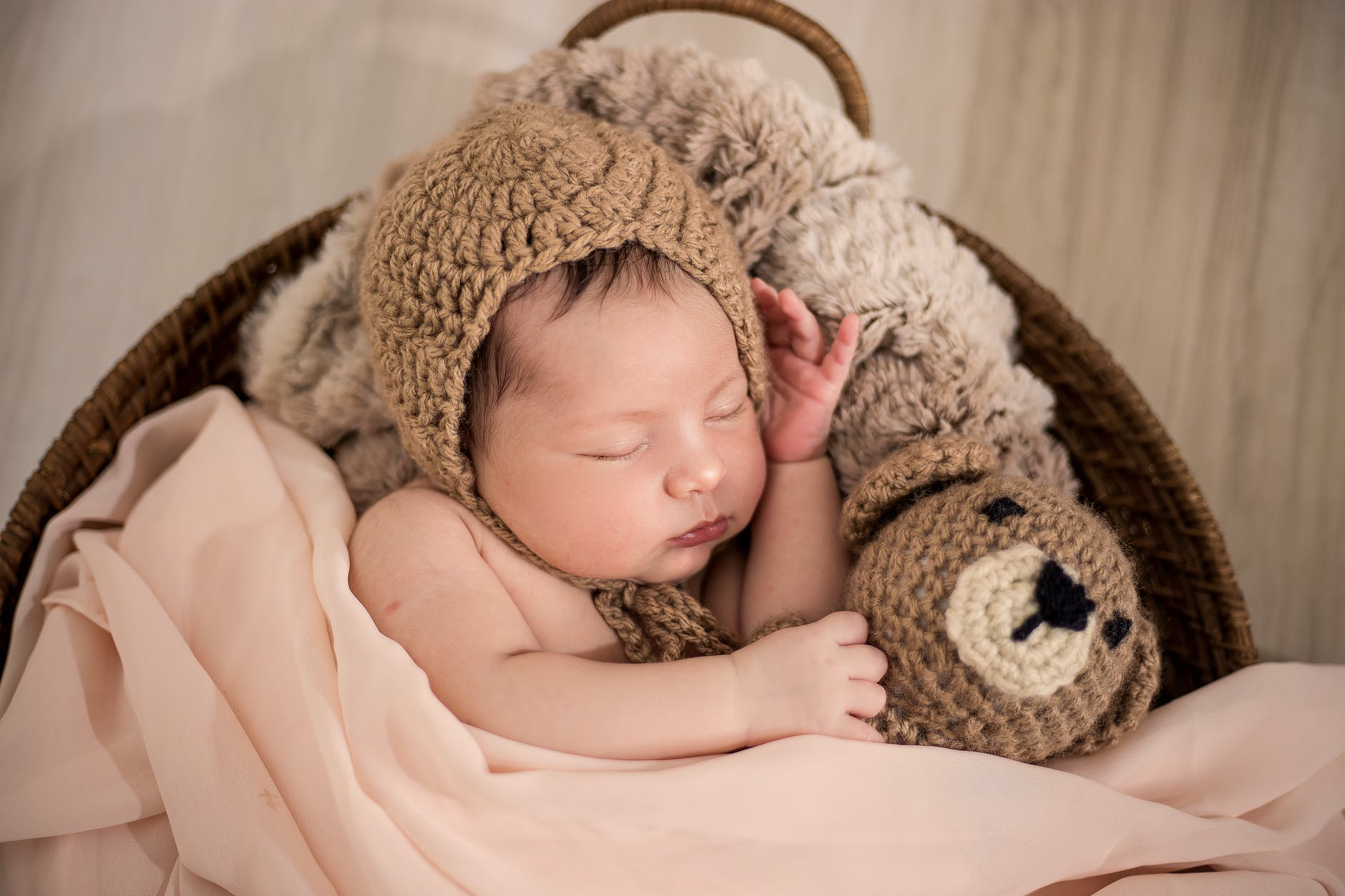 beebide vaikelaste unenoustaja leebe unekool